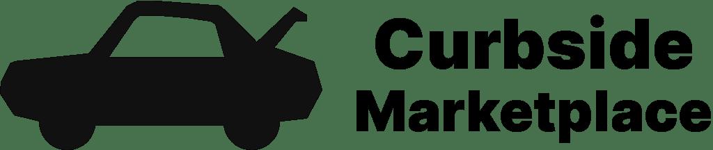 Curbside Marketplace logo